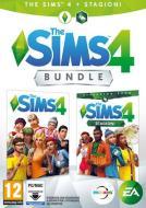 The Sims 4 - Stagioni Bundle