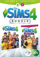 The Sims 4 - Nuove Stelle Bundle