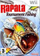 Rapala Trophies Fishing