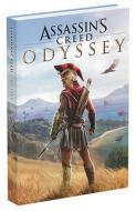 Guida Strategica Assassins Creed Odyssey
