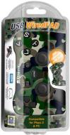 Controller Wired USB Mimetico PS3