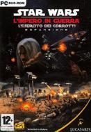 Star Wars L'Impero in Guerra - Esp.