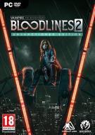 Vampire:The Masq.Bloodlines2-Uns.Ed.