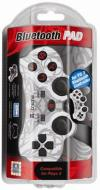 Controller Bluetooth Tribale PS3