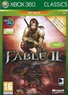 Fable II CLS