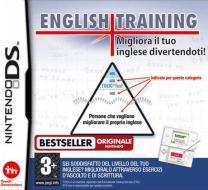 English Training: Improve your Skills