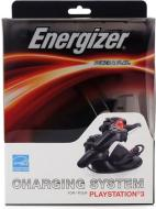 PS3 Energizer Charger PDP