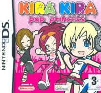 Kira Kira - Pop Princess