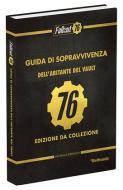 Fallout 76 - Guida Ufficiale Coll. Ed.