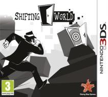 Shifting Worlds