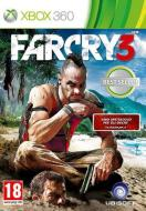 Far Cry 3 Classics