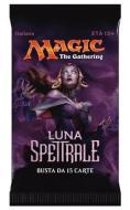 Magic Luna Spettrale Busta