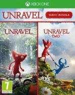 Unravel - Yarny Bundle
