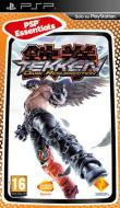 Essentials Tekken:Dark Resurrection