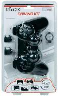 PS3 Drive Kit NITHO