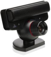 PS3 Sony Telecamera EyeCreate
