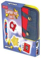 DSI Super Kit 6 in 1 NITHO