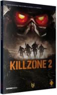 Killzone 2 - Guida Strategica