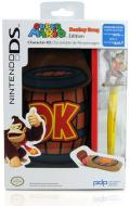 NDS Nintendo Character Kit-Donkey K PDP