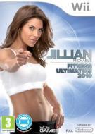 Jillian Michaels Fitness 2010