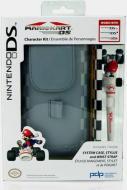 NDS Nintendo Character Kit-Mario K  PDP