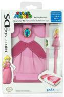 NDS Nintendo Character Kit-Peach PDP