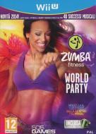 Zumba World Party + Cintura