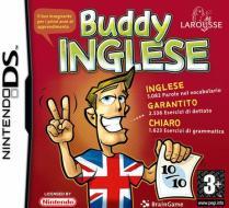 Buddy Inglese