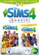 The Sims 4 Vita sull'Isola Bundle