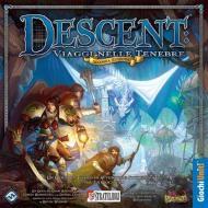 Descent: Viaggi Nelle Tenebre - 2a rist