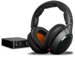 STEELSERIES Cuffie H Wireless
