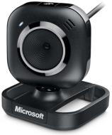 MS LifeCam VX-2000