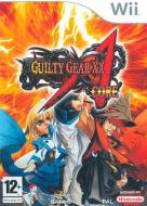 Guilty Gear Core