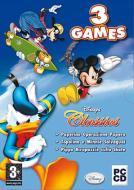 Compilation Disney Classics