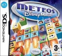 Meteos: Disney Edition