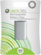 MICROSOFT X360 Battery Pack