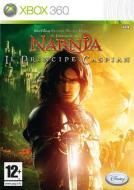 Le Cronache Di Narnia 2 Principe Caspian