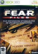 F.E.A.R. Files 360 Part 2