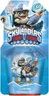 Skylanders Fling Kong (TT)