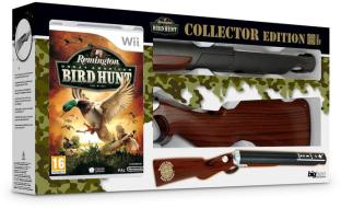 Remington Great American Bird Hunt+fucil