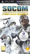 Socom Fire Team Bravo 3