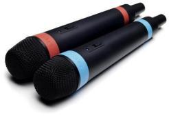 Sony Microfoni Wireless 2 pz