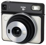 FUJIFILM Fotoc.Instax SQUARE SQ6 WHITE