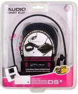 MAD CATZ DSi Audio Chat Pak