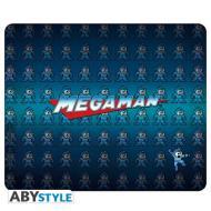 Mousepad Megaman