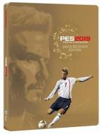 Pro Evolution Soccer 2019 Beckham Ed.
