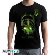 T-Shirt Star Wars - Death Trooper L