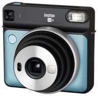 FUJIFILM Fotoc.Instax SQUARE SQ6 BLUE