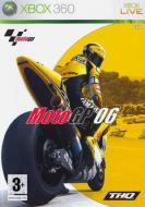 Moto GP 360