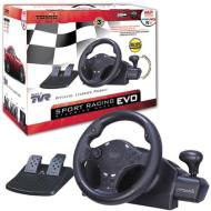 Volante TVR Sport Racing Steering